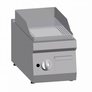 Električni roštilj mod K6EFR05TT