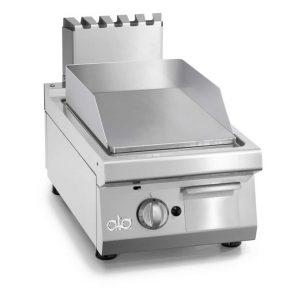Plinski roštilj mod C2GFL05TT