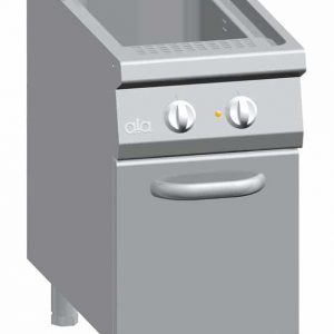 Električni pasta kuker mod. K4ECPP05