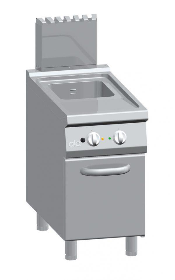 Plinska friteza mod K4GFGS0520E