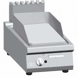 Električni roštilj mod K9EFL05TTRP