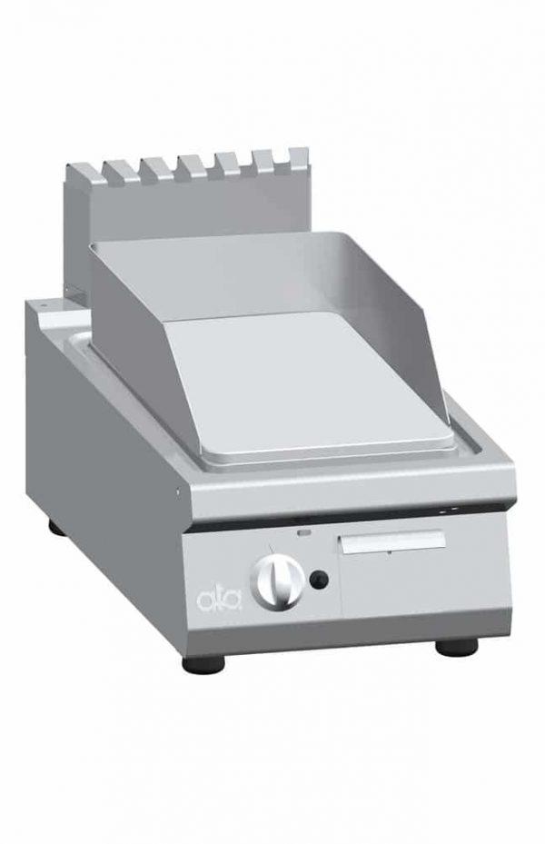 Plinski roštilj mod K4GFLS05TT
