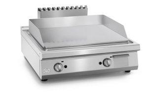 Električni roštilj mod K9EFL10TTRP