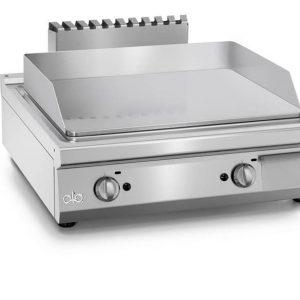Plinski roštilj mod K4GFLS10TT