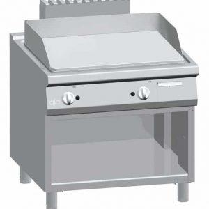 Plinski roštilj mod K4GFLS10VV