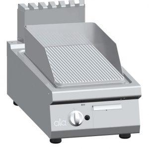 Električni roštilj mod K9EFR05TTRP