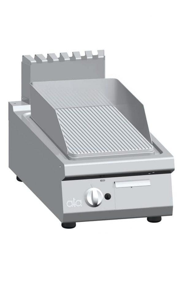 Plinski roštilj mod K4GFRS05TT