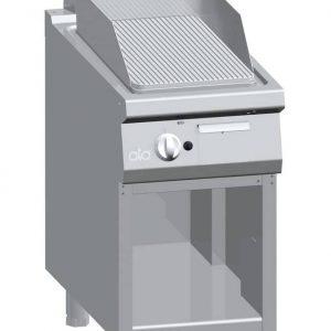 Električni roštilj mod K9EFR05VVRP
