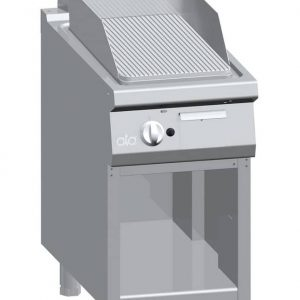 Plinski roštilj mod K4GFRS05VV