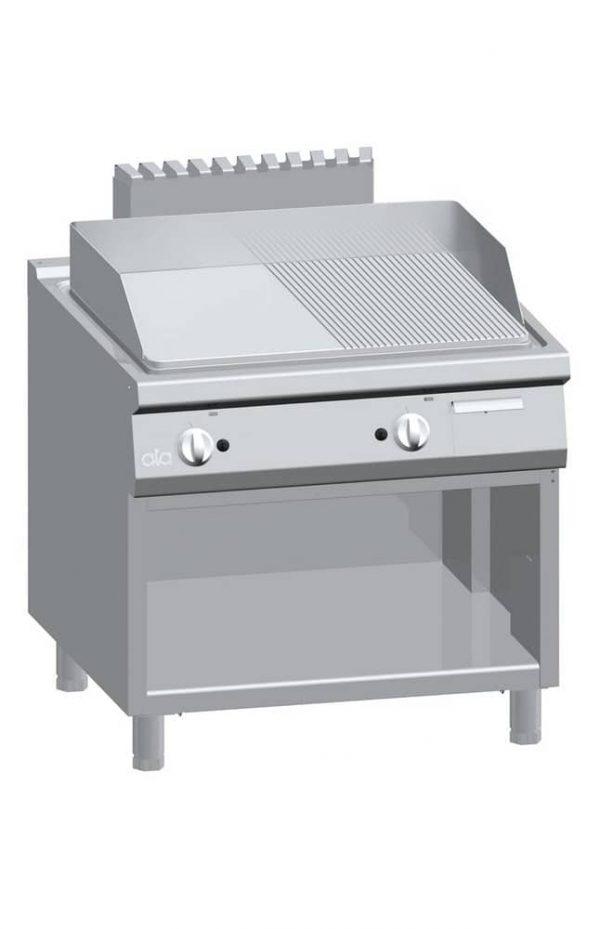 Plinski roštilj mod K4GFRS10VV
