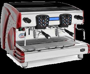 Aparat za kafu mod Tosca A2